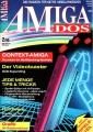 ados0290