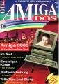 ados0790