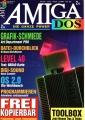 ados0292
