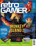 Retro Gamer 03 2015