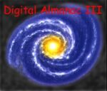 Digital Almanac 3
