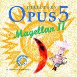 Directory Opus 5 Magellan II