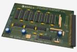 Commodore A501+
