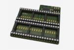 Amiga 500 Kickrom Switch