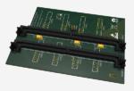 Amiga 3000 Desktop SIMM ZIP Ram Adapter