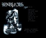 Renegades Deluxe